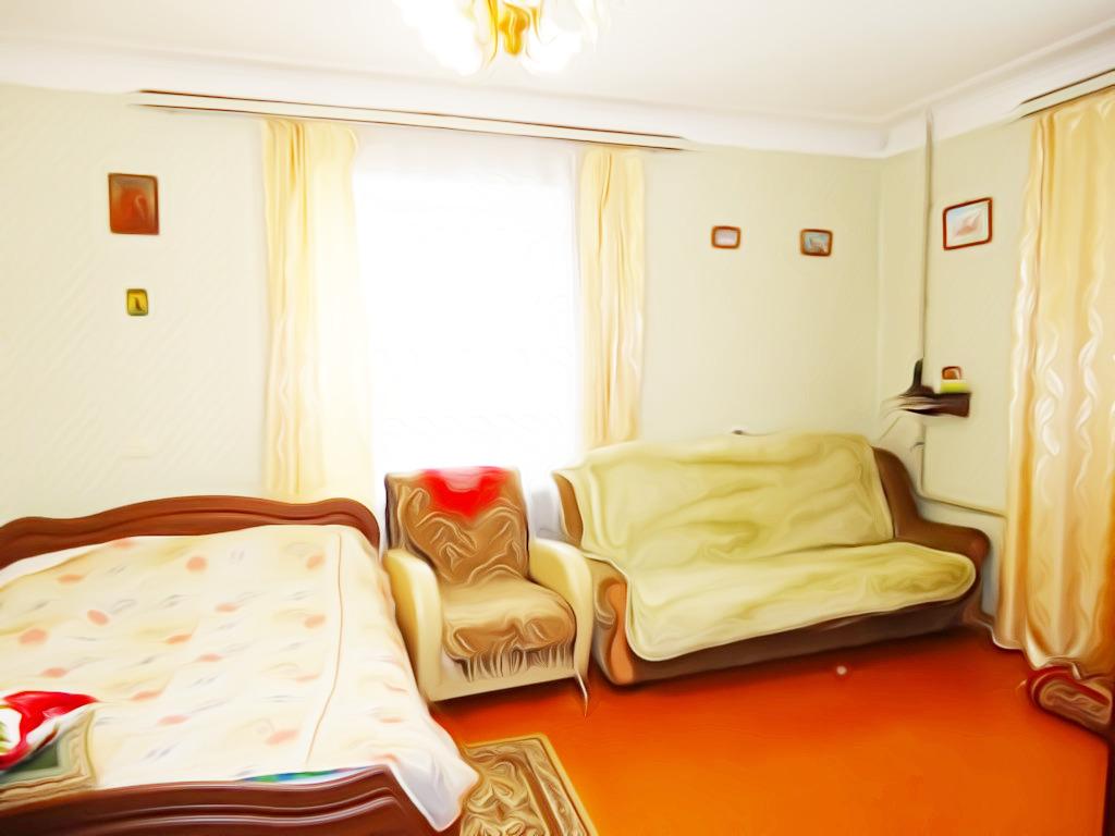 3 комнатная, 16-й Военный городок, ул. 16-й Городок, 339