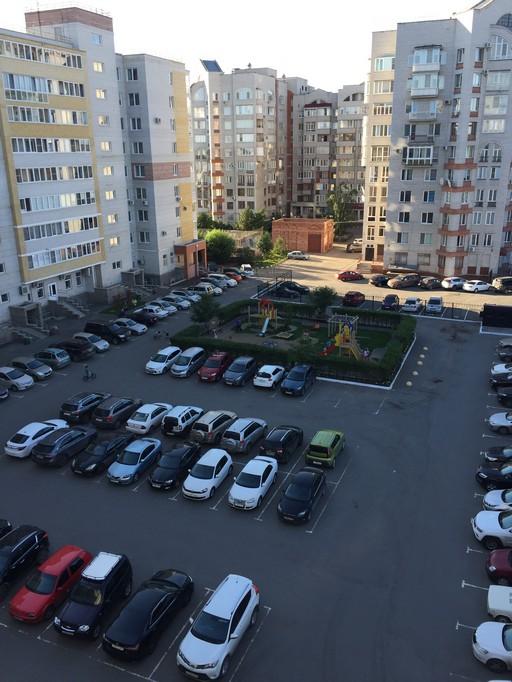 3-ком. ул. Маяковского,97