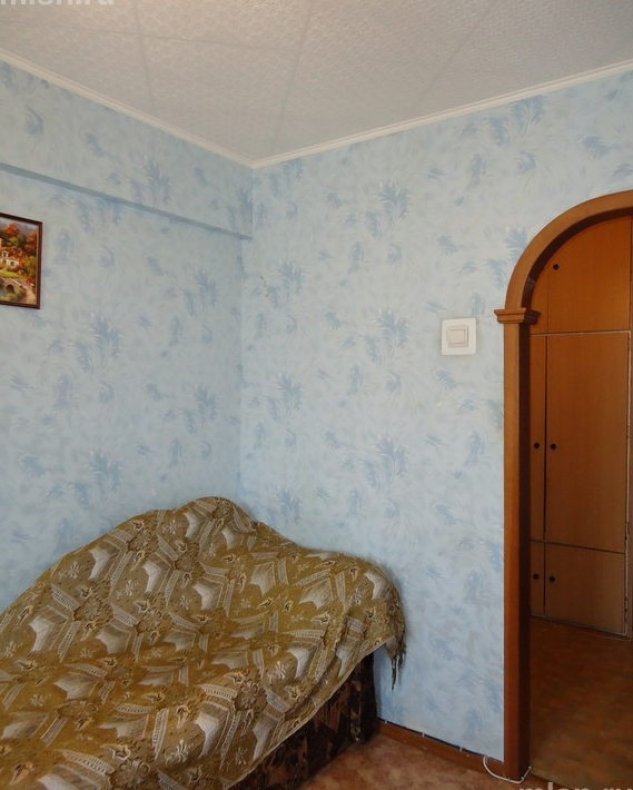 3-х комнатная квартира ул. Труда,3