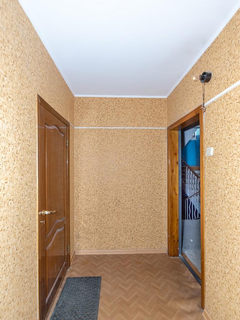 8-я Линия,198
