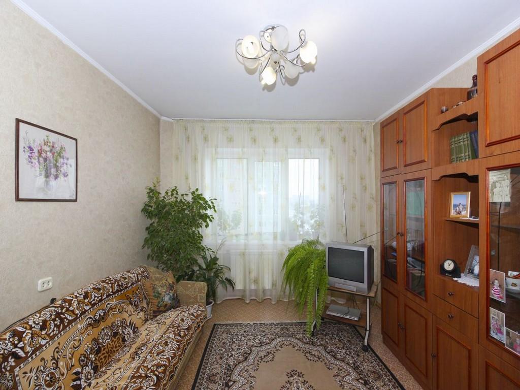 Сазонова 208