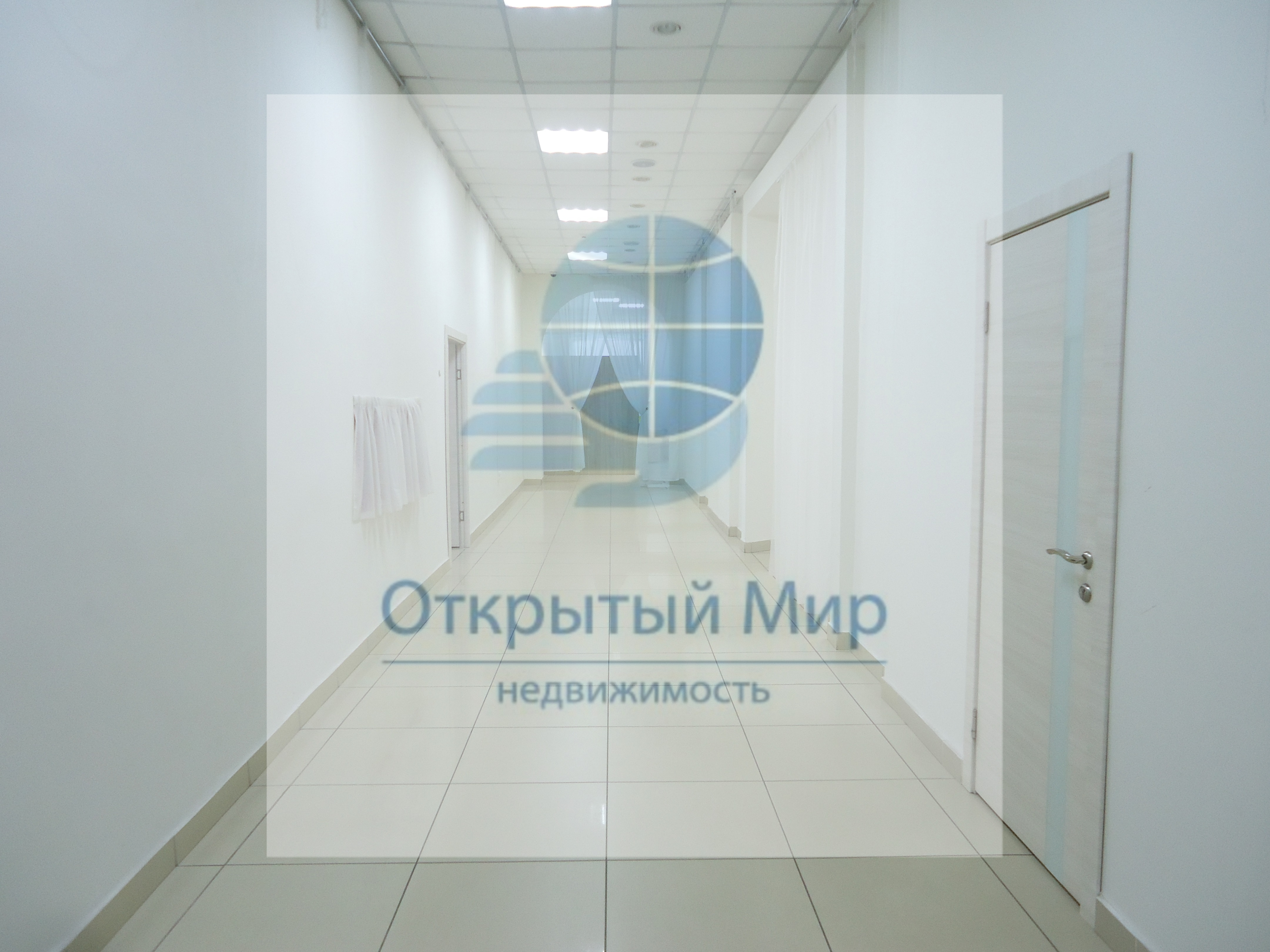 Ленина 19